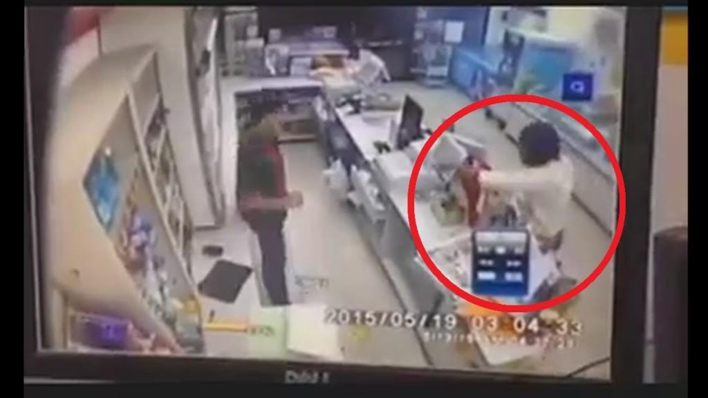 rapina-negozio-furto