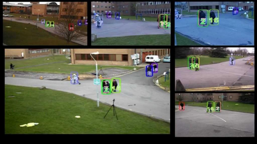 video-analisi-software-videosorveglianza
