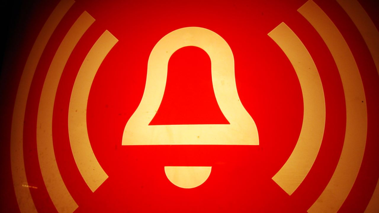 Collegamento impianto allarme a chi inviare le segnalazioni - Antifurto casa consigli ...