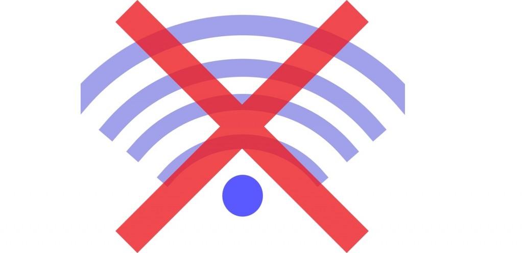 no-segnale-allarme-furto