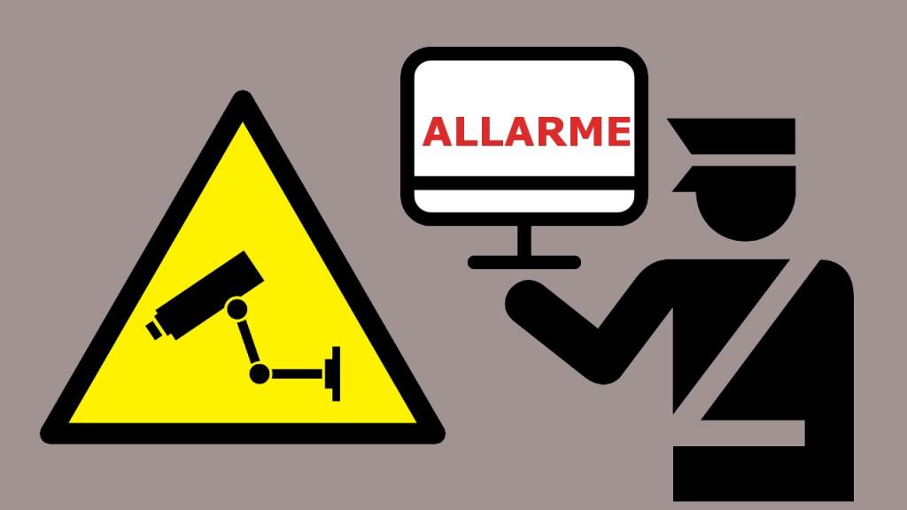 videoallarme-tvcc-telecamere-centrale-operativa-vigilanza