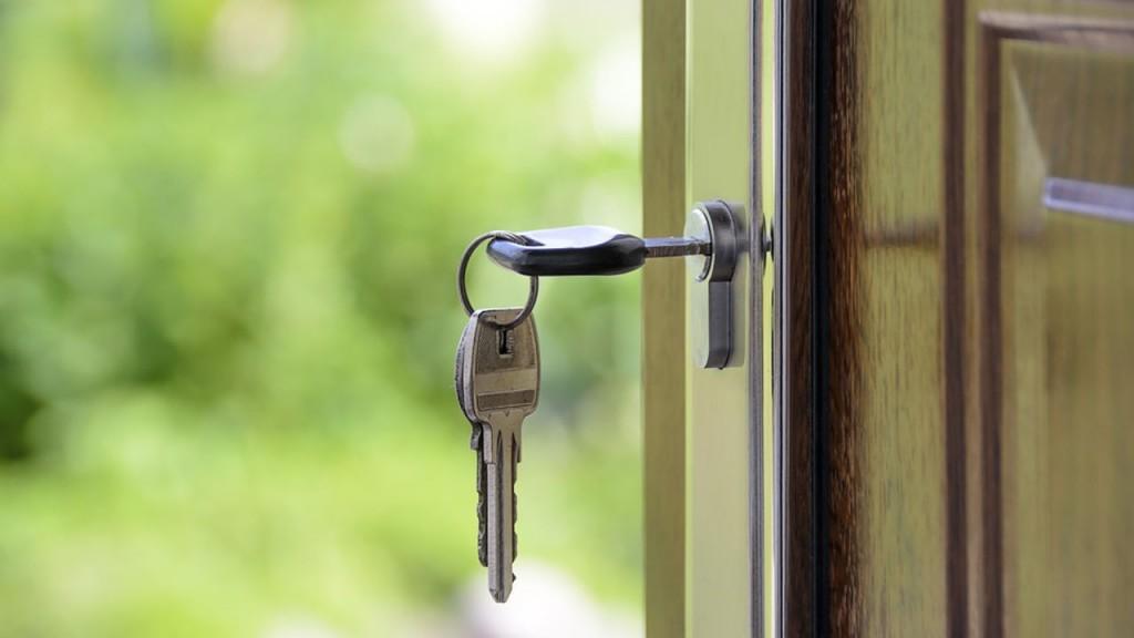 chiavi-stampate-in-3D-serratura-sicura