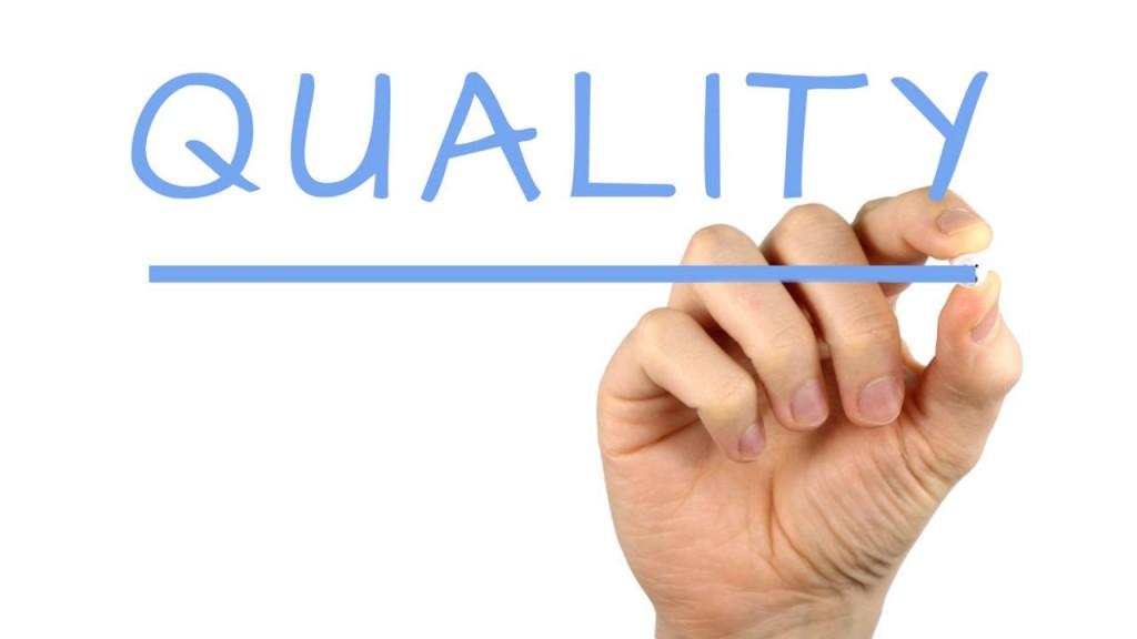 certificazione-sicurezza-vigilanza-quality
