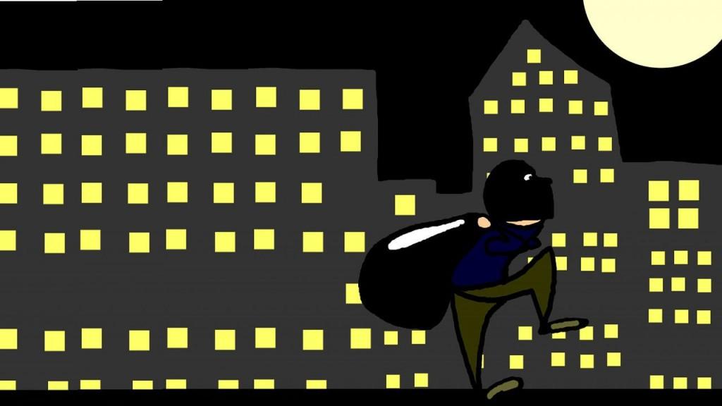 ladro-come-prevenire-furti