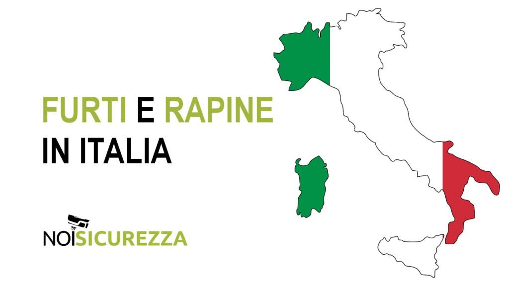 province-furti-e-rapine-italia