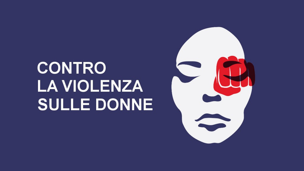 sicurezza-delle-donne-no-violenza-ayuto