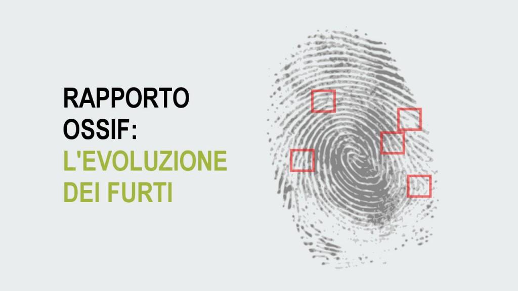 rapporto-ossif-2016-furti