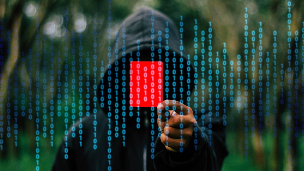 sicurezza-informatica-aziende-hacker