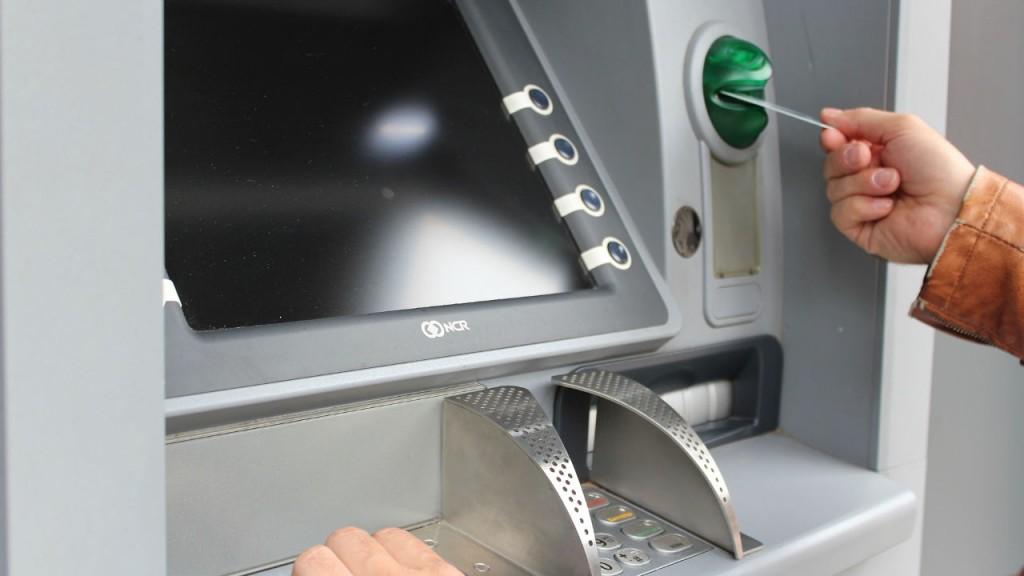 bancomat-mega-truffe-prelievo