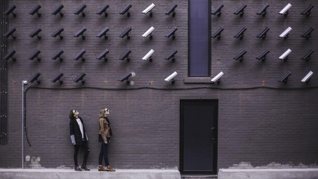 telecamere-privacy-condominio-videosorveglianza