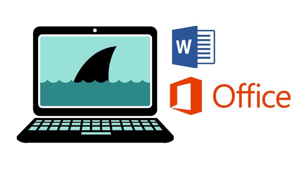 word-microsoft-office-malware