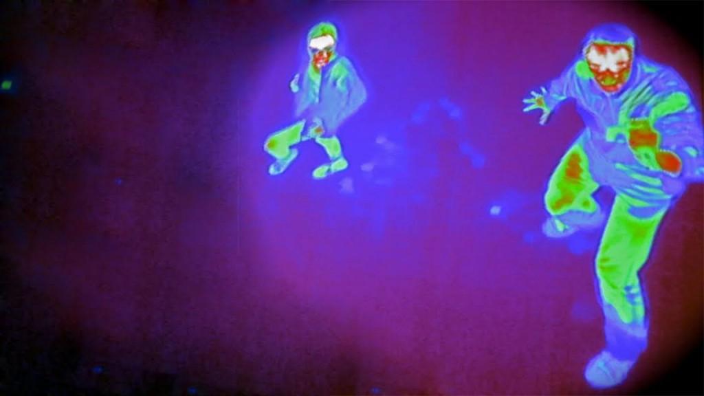 telecamere-termiche-noi-sicurezza-ladri