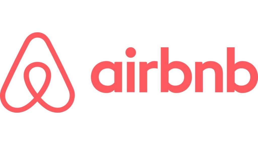 airbnb-sicurezza-casa