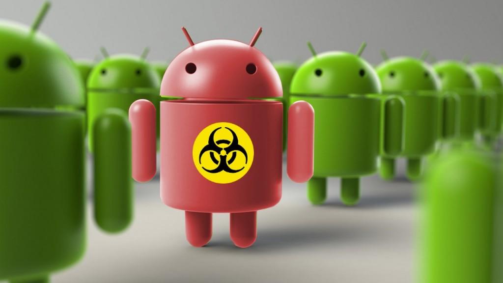android-malware-come-difendersi