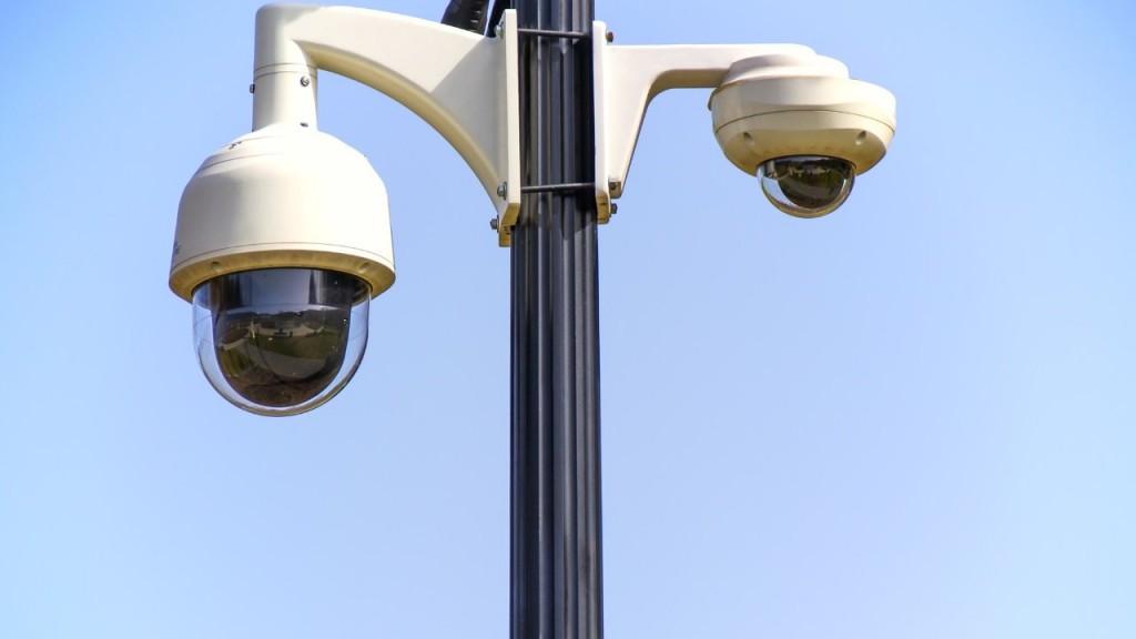 videosorveglianza-urbana-città