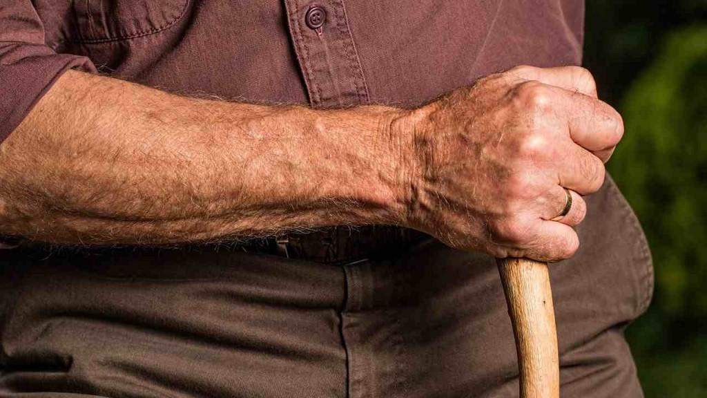 sicurezza-degli-anziani