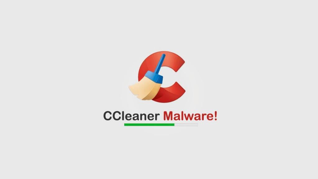 Ccleaner-malware