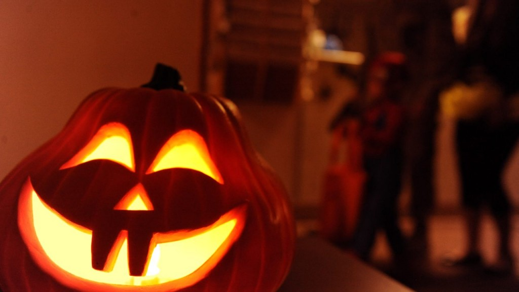 sicurezza-halloween