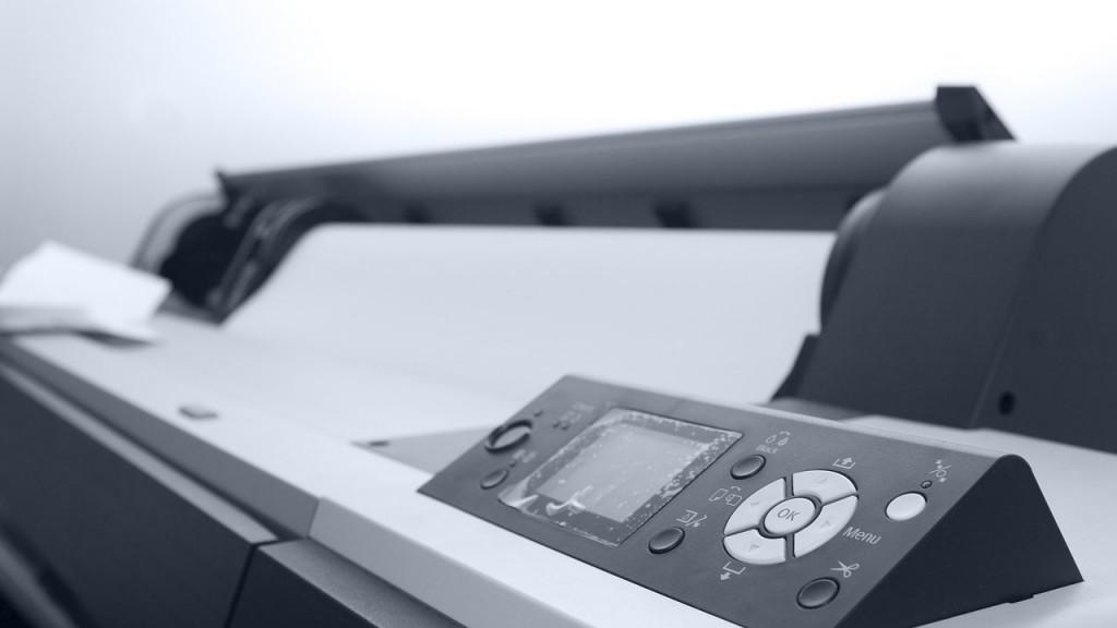 stampanti-vulnerabili
