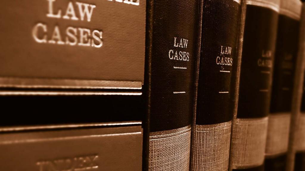 rischi informatici studi legali commercialisti