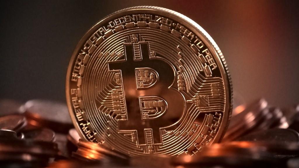 rischi sicurezza bitcoin