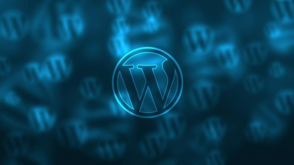 siti WordPress Offline