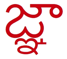 telugu-symbol
