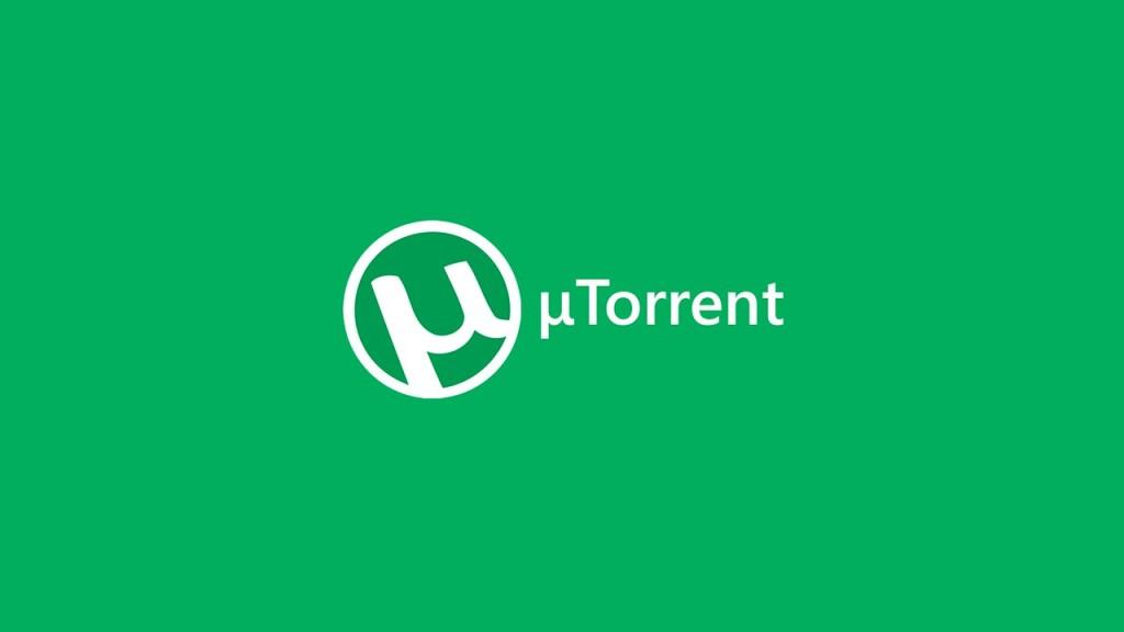 Vulnerabilità-uTorrent