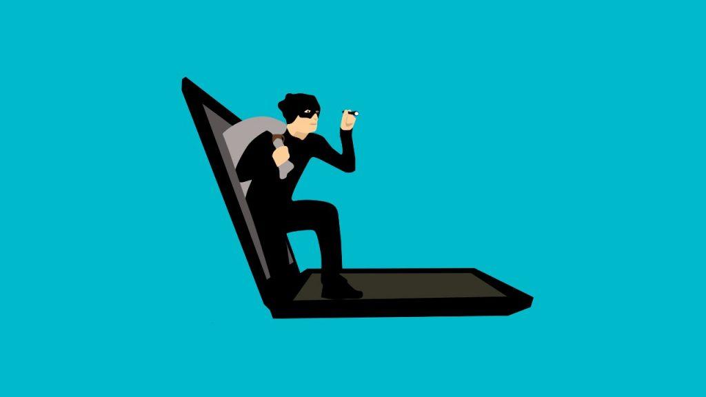 scarsa-consapevolezza-cyber-risk
