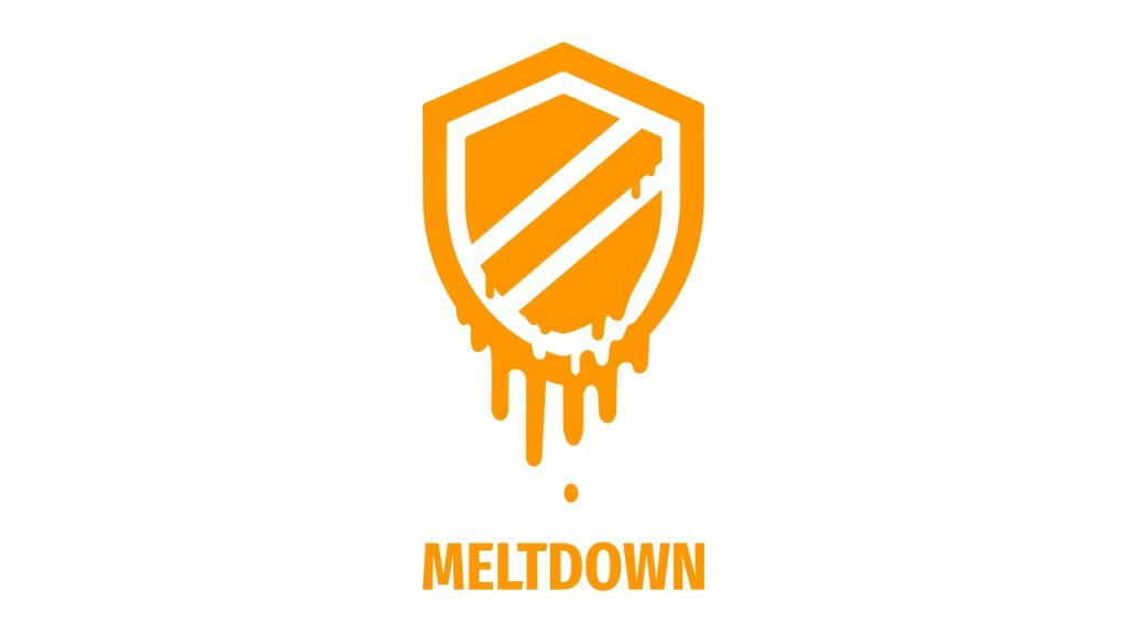 meltdown-windows-7