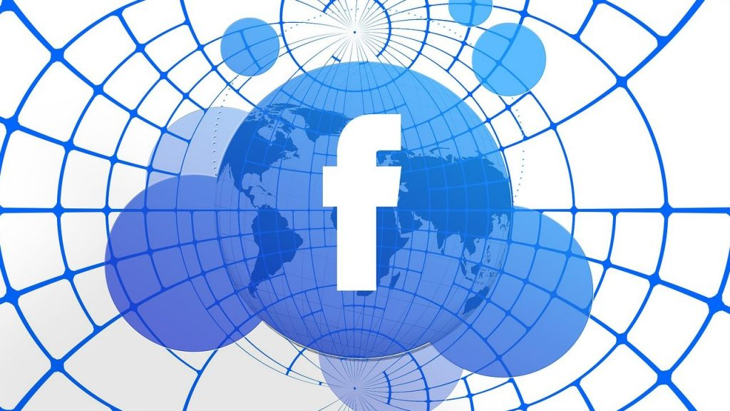 come-verificare-account-Facebook-hackerato