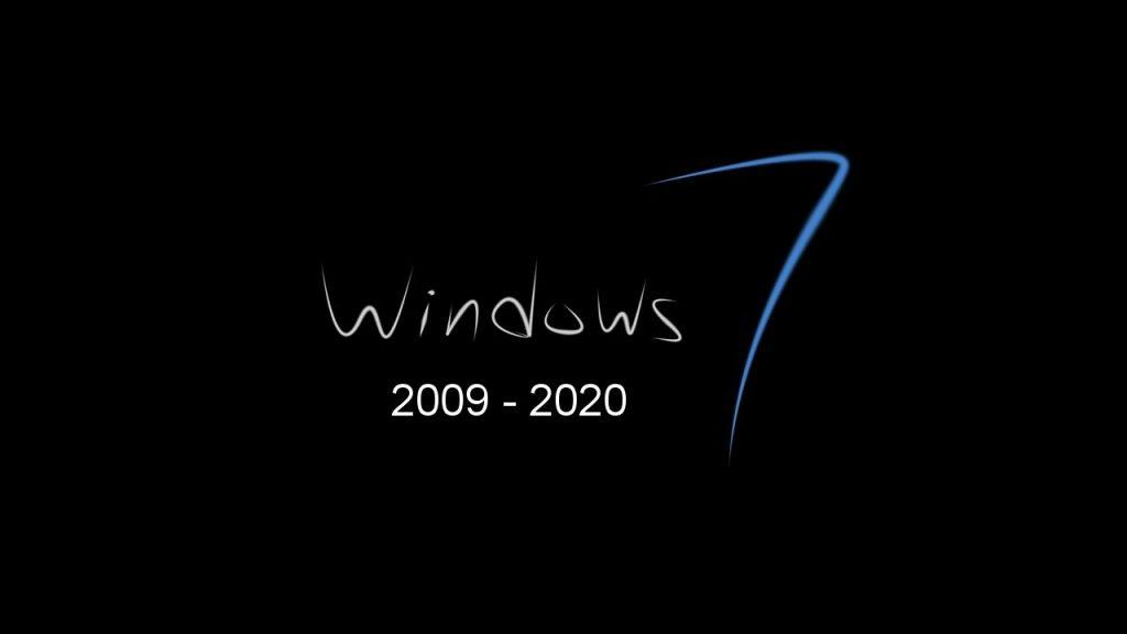 windows-7-fine-supporto-2020