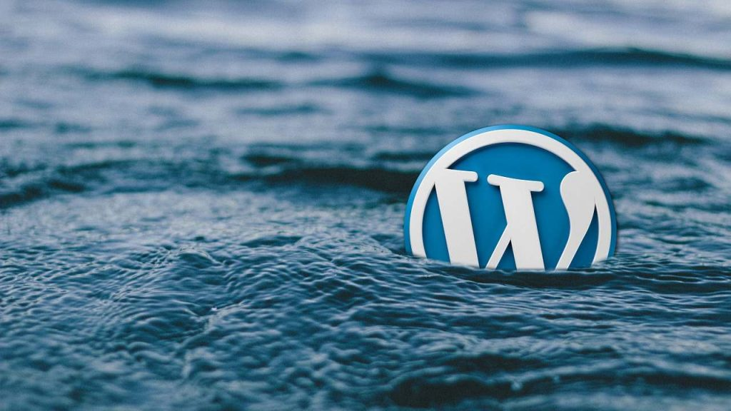 vulnerabilità wordpress