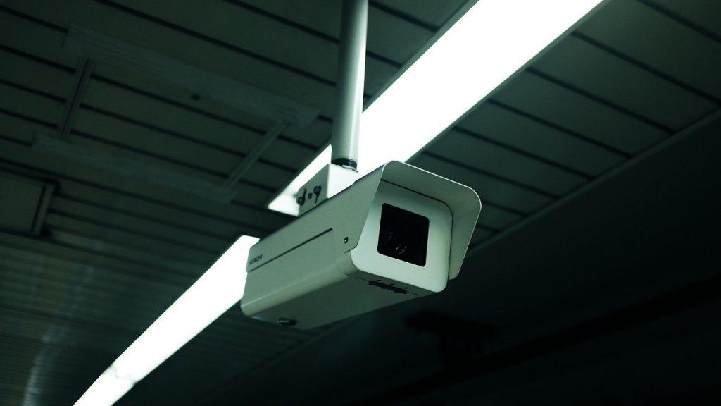 telecamera-ip-analogica