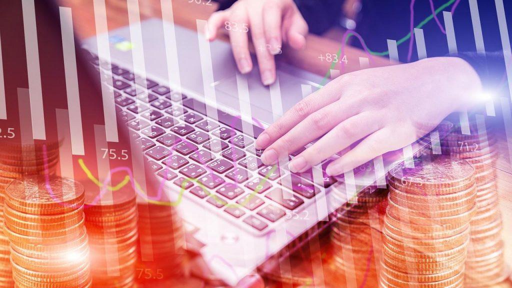 stipendi-cyber-security