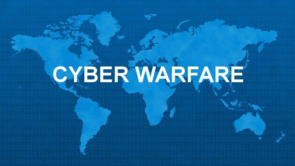 attacco-ex-kgb-hackerato
