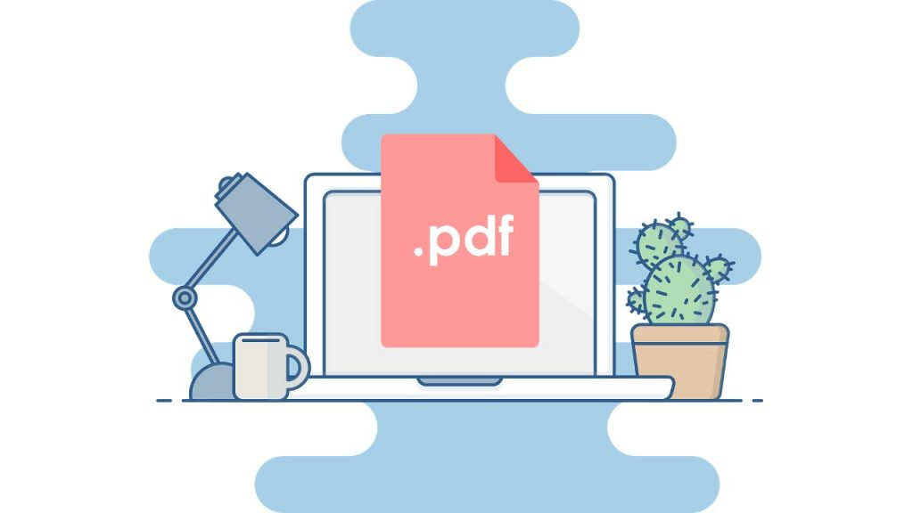 pdfex-pdf-password