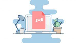 pdfex-pdf-password