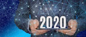 previsioni-cybersecurity-2020