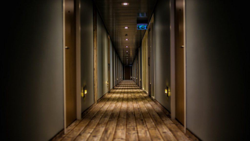 revengehotels-alberghi-attacco-informatico