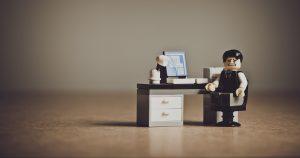 consulenza-sicurezza-informatica