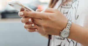 nuove-funzionalità-privacy-apple-ios-macos