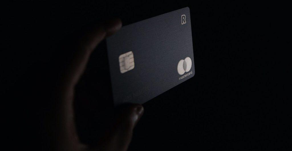 card-planet-pirata-informatico-condannato
