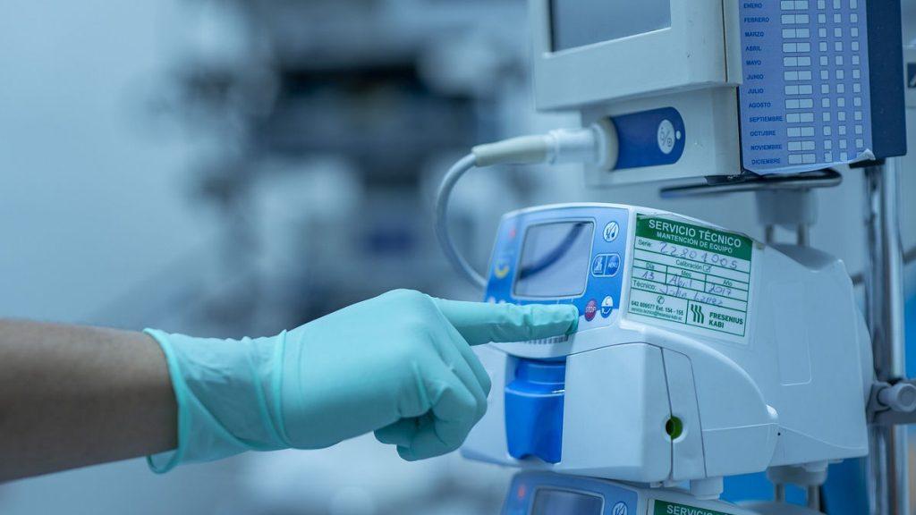 Attacco-ransomware-ospedale-causa-morte-paziente