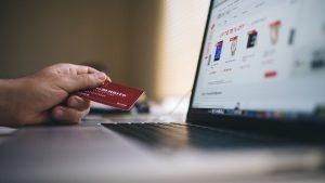 e-commerce-hacker-magento-1x