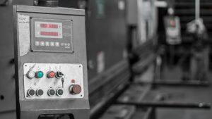 vulnerabilità-sistemi-automazione-industriale