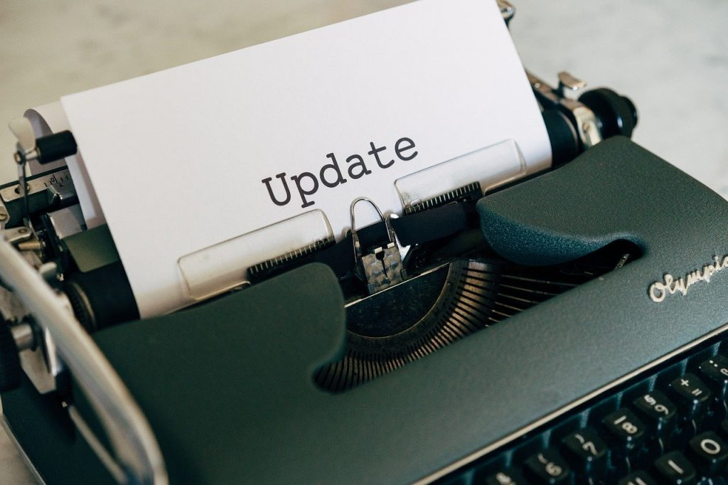 windows-update-dicembre-2020