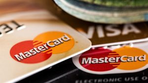 hacker-bypassano-mastercard-visa