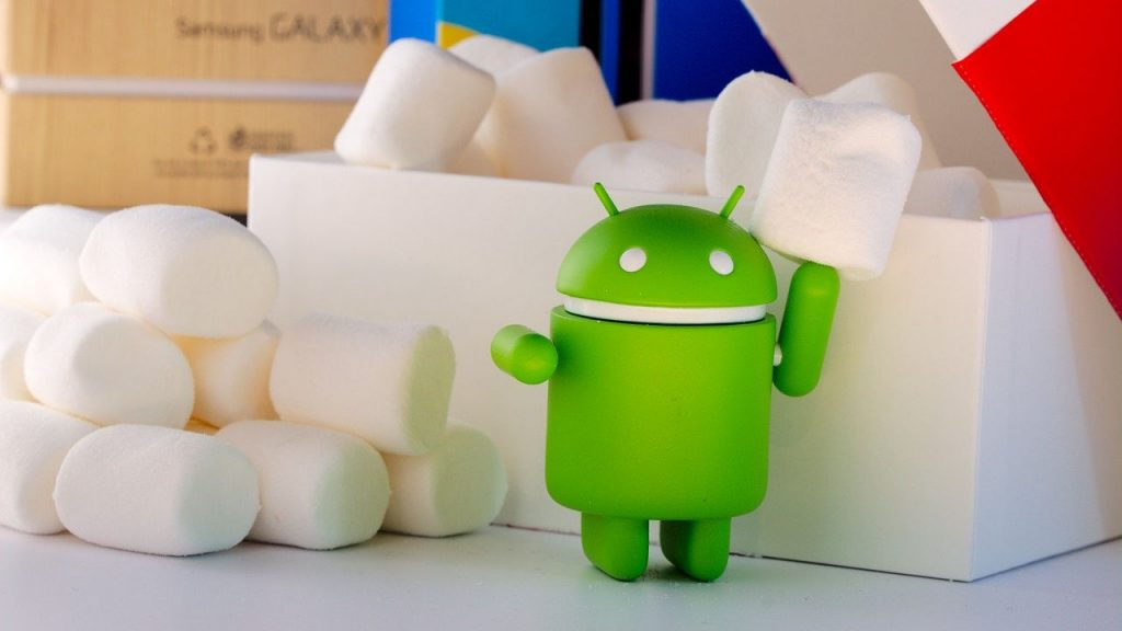 malware oscorp per android
