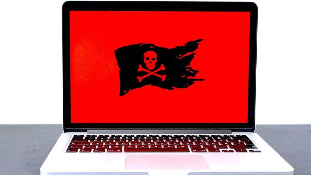 campagne-malware-italia-febbraio-2021